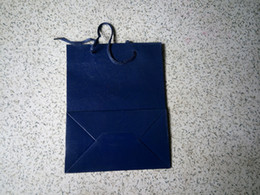 Custom Shopping Bags Logo Online | Custom Logo Plastic Shopping ...