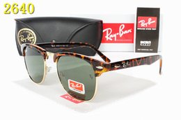 rayban glasses online 4o1w  online shopping ray A Bans glasses top quality women sunglasses men brand  designer UV protection sun