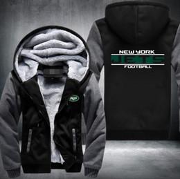 Discount Best Fleece Jacket Men | 2017 Best Fleece Jacket Men on ...
