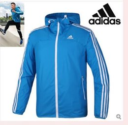 Outside Sports Jackets Online | Outside Sports Jackets for Sale