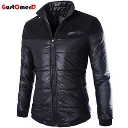 Lightweight Padded Jackets Online | Lightweight Padded Jackets for