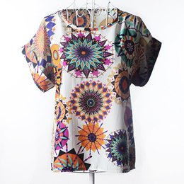 Floral Pattern Shirts Wholesale Suppliers | Best Floral Pattern ...