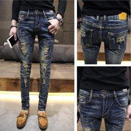 Unique Mens Jeans Online | Unique Mens Jeans for Sale