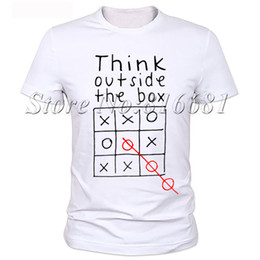 Funny T Shirt Quotes Online | Funny T Shirt Quotes for Sale