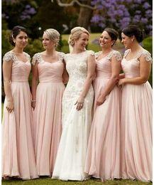 Discount Tan Lace Wedding Dresses | 2017 Tan Lace Wedding Dresses ...