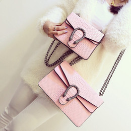 Cute Bag Brands Online | Cute Bag Brands for Sale