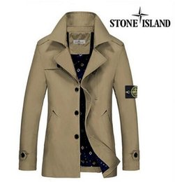 Big Mens Sports Jackets Online | Big Mens Sports Jackets for Sale
