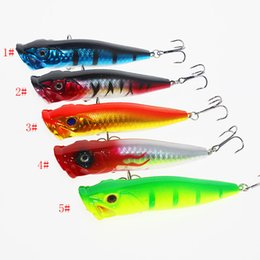 bass fishing lures sale online | bass fishing lures sale for sale, Fishing Bait
