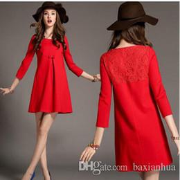 Summer dresses for ladies 3 4