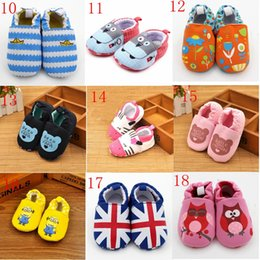 Discount Baby Shoes Spider Man | 2017 Baby Shoes Spider Man on ...