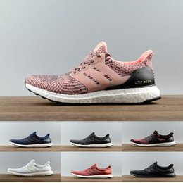 adidas's Ultra Boost 3.0 Is Now Available in Women's Sizes