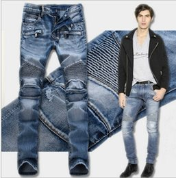 Discount Silver Colored Jeans | 2017 Silver Colored Jeans on Sale ...