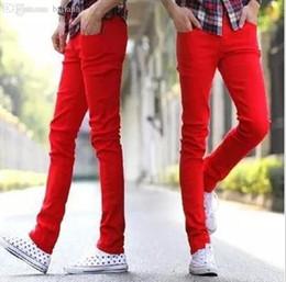 Discount Boys Fashion Skinny Jeans | 2017 Fashion Skinny Jeans For ...