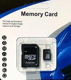 2017 de la tarjeta de memoria del TF de la tarjeta de memoria del TF de 256GB 256GB Micro tarjeta de memoria superior de la tarjeta de memoria de la tarjeta de memoria de la tarjeta de memoria de la impulsión libre del adaptador 10GB