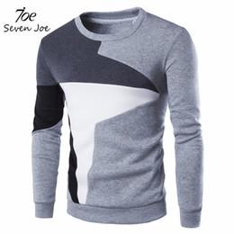 Discount Unique Mens Clothes | 2017 Unique Mens Dress Clothes on ...