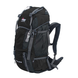 Discount 60l Hiking Backpack | 2017 60l Hiking Backpack on Sale at ...