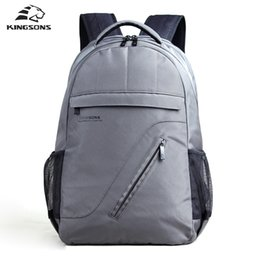 Air Travel Backpacks Online | Air Travel Backpacks for Sale