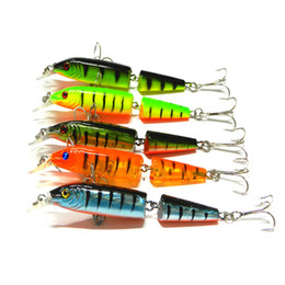 discount bass fishing | 2017 bass fishing lures on sale at dhgate, Hard Baits