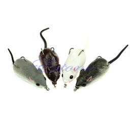 rubber bass lures online | rubber bass fishing lures for sale, Hard Baits