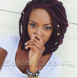 Fine Curly Braided Hairstyles Online Kinky Curly Braided Hairstyles Short Hairstyles For Black Women Fulllsitofus