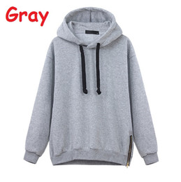 Discount Best Hoodies For Women | 2017 Best Hoodies For Women on ...