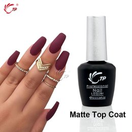 Pretty Acrylic Molds For 3d Nail Art Thick How To Keep Nail Polish From Chipping Clean How To Make Your Own Nail Polish Rack What Is Top Coat Nail Polish Young Vinylux Nail Polish Reviews SoftNail Designs On Pink Polish Matte Nail Polish Brands Online   Matte Black Nail Polish Brands ..