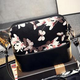 Discount Floral Sling Bag | 2017 Floral Sling Bag on Sale at ...