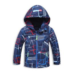 Boys Waterproof Jacket Sale Online | Boys Waterproof Jacket Sale ...
