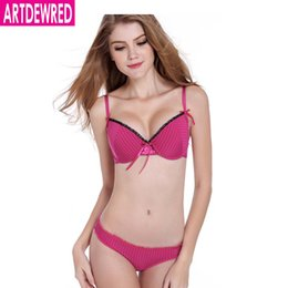 Girls Plus Size Bras Online   Girls Plus Size Bras for Sale