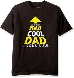 Really Cool T Shirts Custom Shirt