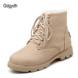 Discount Good Snow Boots | 2017 Good Cheap Snow Boots on Sale at ...