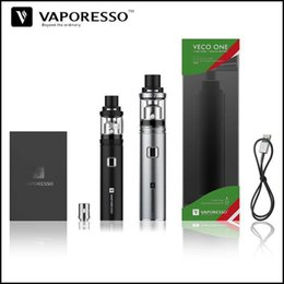 Where can i buy an electronic cigarette in Canada