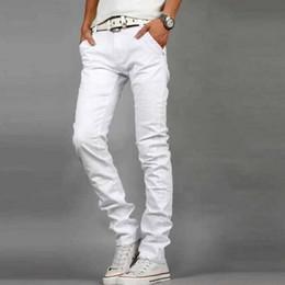 Stretchy White Skinny Jeans Online | Stretchy White Skinny Jeans ...