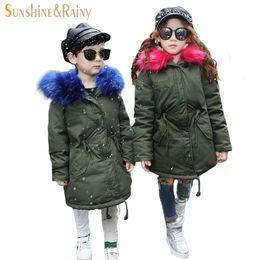 Kids Designer Down Coats Online | Kids Designer Down Coats for Sale