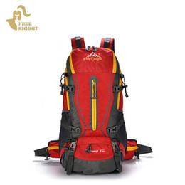 Discount Hiking Backpacks 45l | 2017 Hiking Backpacks 45l on Sale ...
