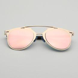 branded sunglasses for ladies  Ladies Branded Sunglasses Online