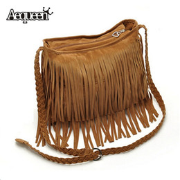 Fringe Bag Celebrity Online | Fringe Bag Celebrity for Sale