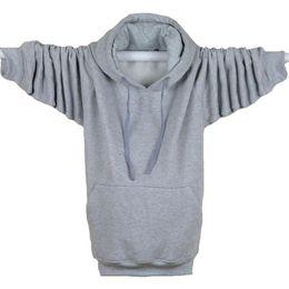 cheap name brand clothes