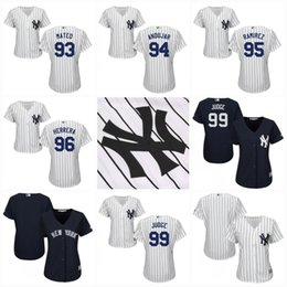 2017 new york yankees aaron judge jerseys custom new york yankees womens jerseys 93 jorge mateo .