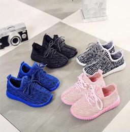 Wholesale Tennis Shoes Black Online | Wholesale Tennis Shoes Black ...