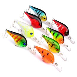 high quality wholesale fishing tackle suppliers   best high, Fishing Reels