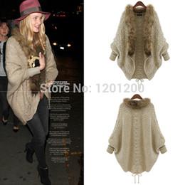 Trendy Fur Coats Online | Trendy Faux Fur Coats for Sale