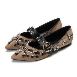 Discount Leather Boat Shoes For Women | 2017 Leather Boat Shoes ...