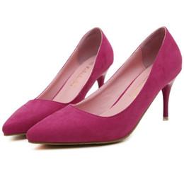 Discount Ladies Cheap Burgundy Shoes | 2017 Ladies Cheap Burgundy ...