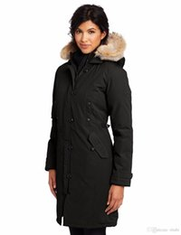 Womens Feather Down Jacket Online | Womens Feather Down Jacket for