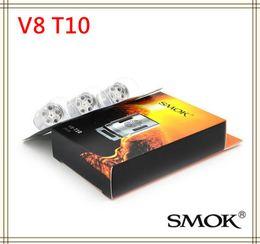 electronic cigarette saskatoon