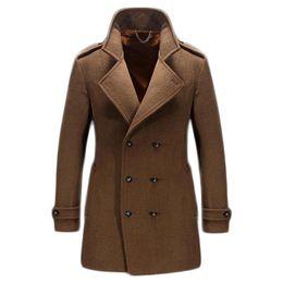 Discount Mens Designer Coats For Winter | 2017 Mens Designer Coats ...