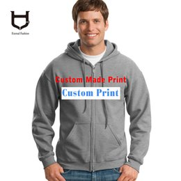 Cheap Custom Hoodies Online | Cheap Custom Hoodies for Sale