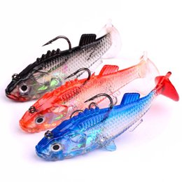 led sea fishing lures online | led sea fishing lures for sale, Reel Combo