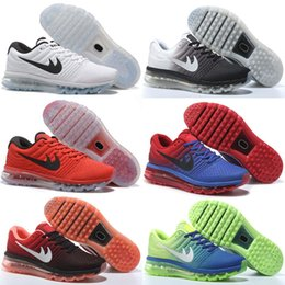 Best Trainers Shoes Online | Best Trainers Shoes for Sale